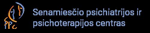 Senamiesčio psichiatrijos ir psichoterapijos centras
